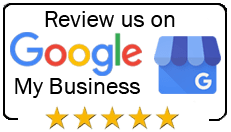 Review Kwon's Martial Arts on Google My Business