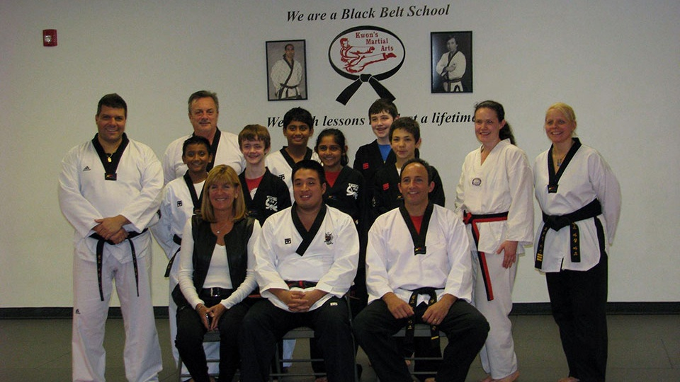 blackbelt-test-november2014