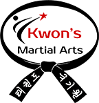 Kwon's Martial Arts