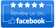 Review Kwon's Martial Arts on Facebook