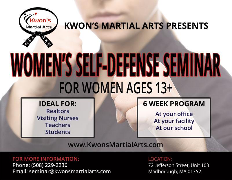 womens-self-defense72